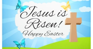 jesus_is_risen_colorful_easter_christian_church_banner-rb94c112e963c441db8744cdcb87e5236_jj7hi_324.jpg