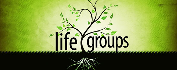 life-groups-2.jpg