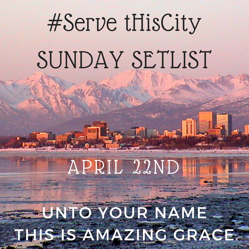 SUNDAY SETLIST APRIL22 PNG.png
