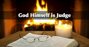 psalm-50-god-himself-is-judge-1-638.jpg