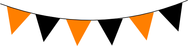 Halloween-Bunting-Banner-(03).png