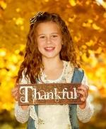 thankful-kid.jpg