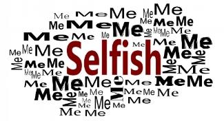selfish_me.jpg