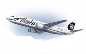 Alaska-Airlines-Mileage-Plan-Logo-728x463.jpg