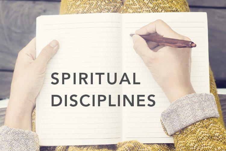Spiritual-disc-750X500.jpg