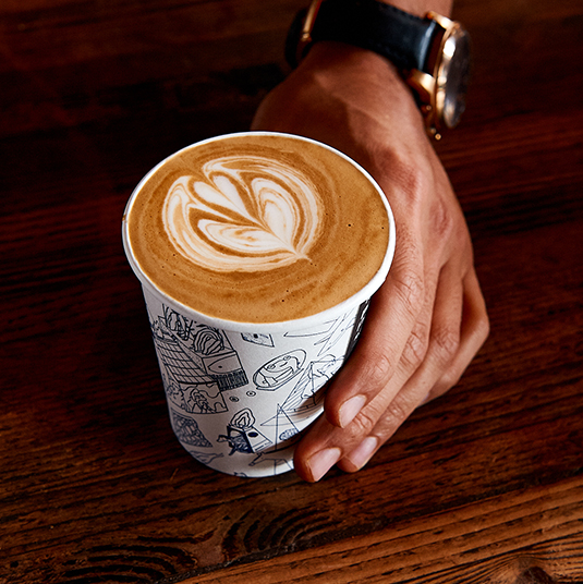 CafeThumb.jpg
