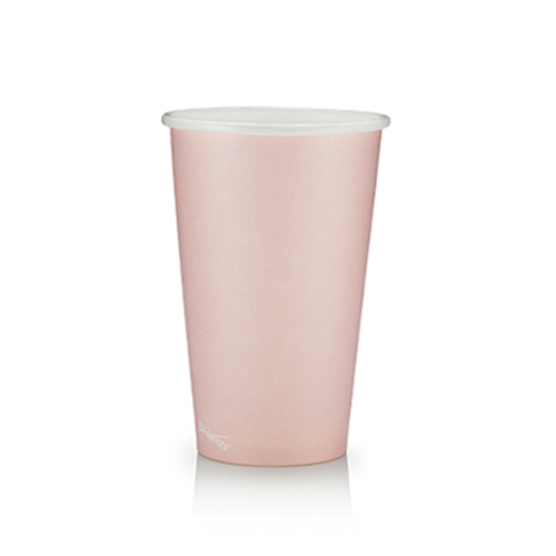 12oz Single Wall PLA Skinny Pink - This cup uses the same sized lid as all our cups in the Skinny series (6oz and 8oz).Paper Cup Project cups are lined with a renewable plant based material which can be recycled or composted.Note – 120mm high (please check it fits under your machine before ordering)Packaging Specifications:1000 units per cartonSuitable LidBlack Lid Fits 6oz | 8oz | 12oz Skinny CupsWhite Lid Fits 6oz | 8oz | 12oz Skinny CupsCompostable Lid Fits 6oz | 8oz | 12oz Skinny CupsSkinny Range Or Short Range? Click here to see which is right for you.