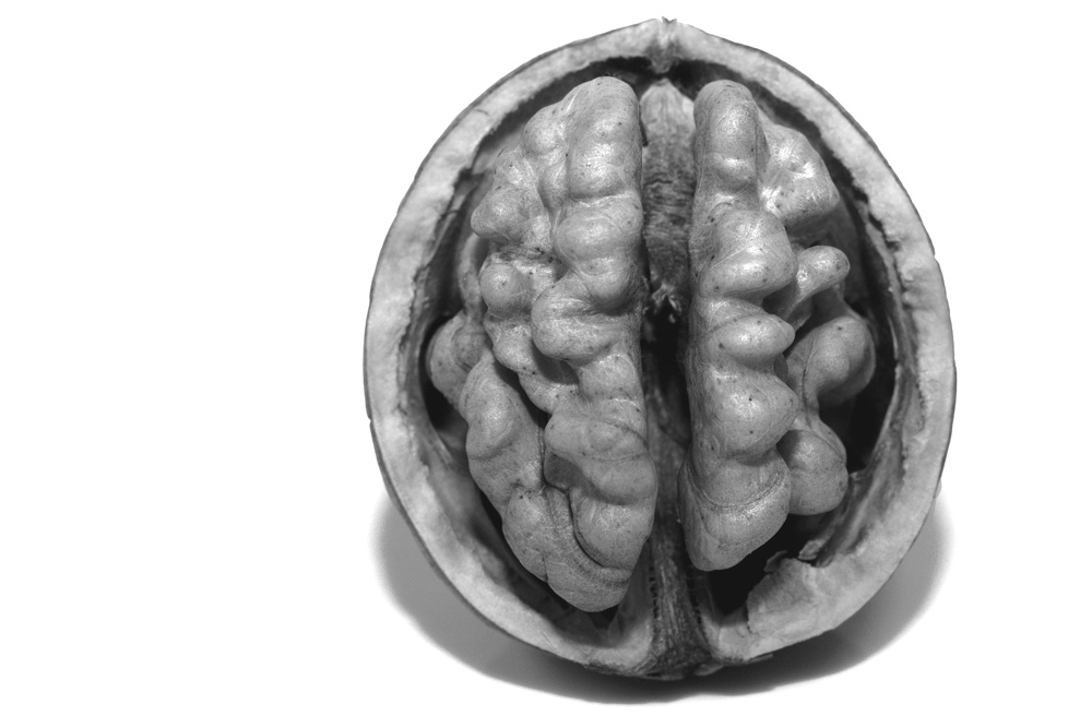 Mentales Training - Der Begriff