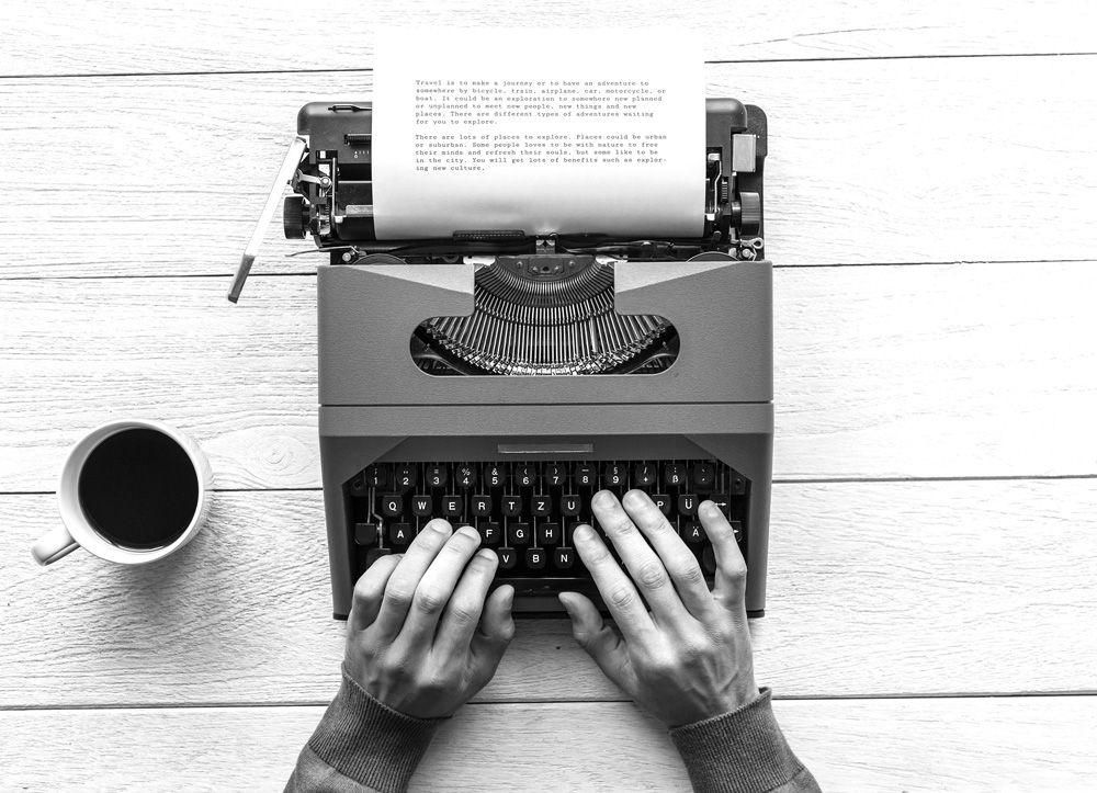 """Storytelling - """"Um etwas Neues zu verstehen, ist es immer hilfreich, eine Geschichte zu erzählen."""" (Frederic Laloux)""""Eine lebendig erzählte Geschichte gewinnt die Aufmerksamkeit und Konzentration anderer Menschen leichter als eine nüchterne Ansprache. Die Zuhörer versuchen, den Handlungsablauf, den Sinn (die Metapher) zu erfassen und die darin enthaltene Weisheit zu verstehen."""" (Quelle: Wikipedia)"""