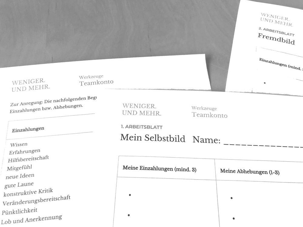 Contemporary Mehr Als Weniger Als Arbeitsblatt Kindergarten Mold ...