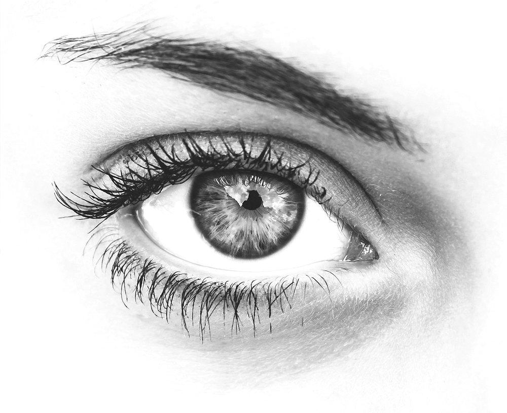 Achtsamkeit - Wie geht es gerade in diesem Moment Ihrem rechten Ohrläppchen? Und Ihr linker kleiner Zeh, wie fühlt der sich jetzt? Der Begriff