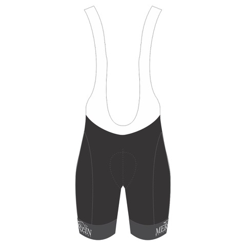 MM - bibshort (front).jpeg