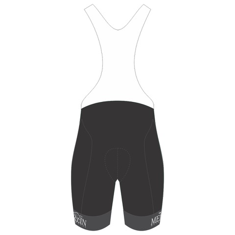 MM - bibshort (back).jpeg