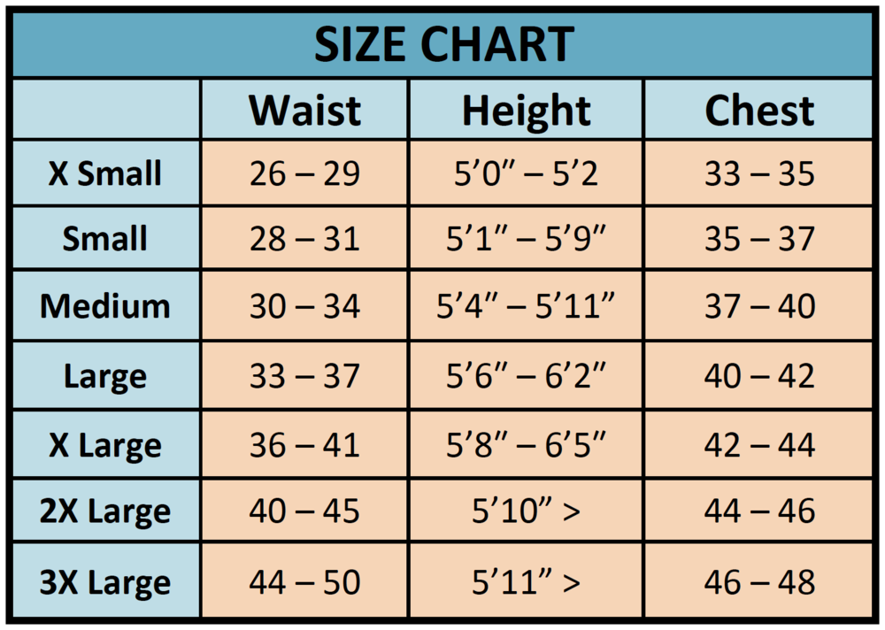 Jersey and Bib Size Chart.png
