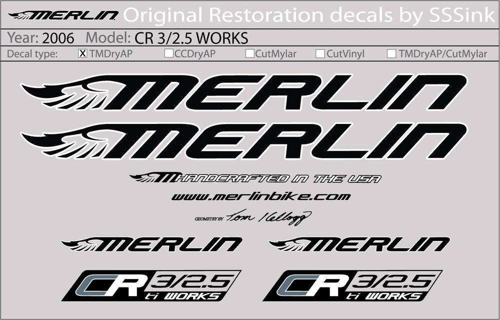 Merlin 2006 CR 3-2.5 Works.jpg