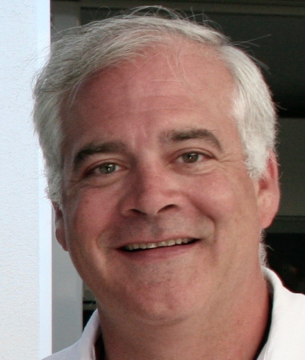 John Kingdon - Headshot.jpg