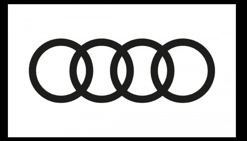 Logos_Zeichenfläche 1 Kopie 4.png