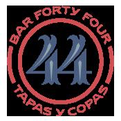 Bar 44.png