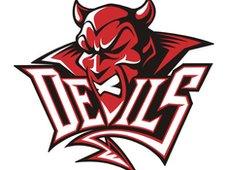 Cardiff Devils.jpg