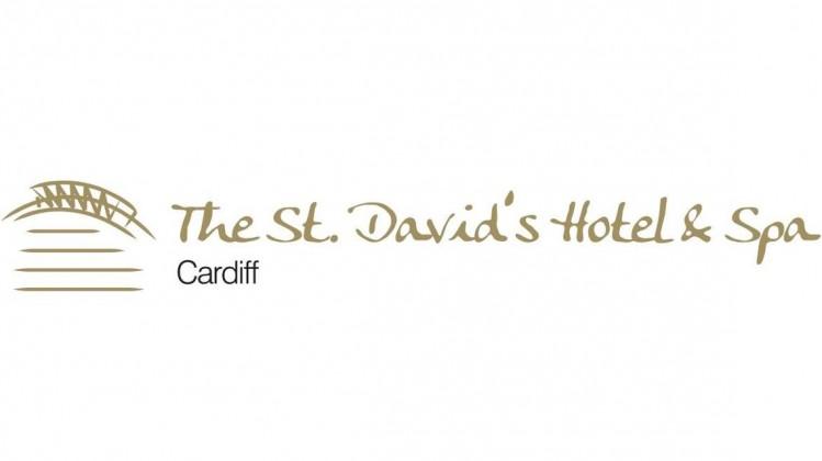 St David's Hotel.jpg