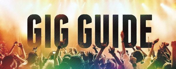 gig_guide.jpg