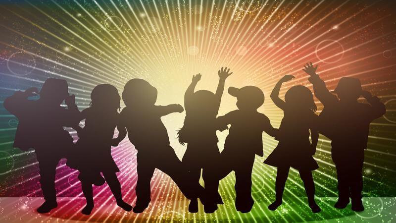 Kids Disco.jpg