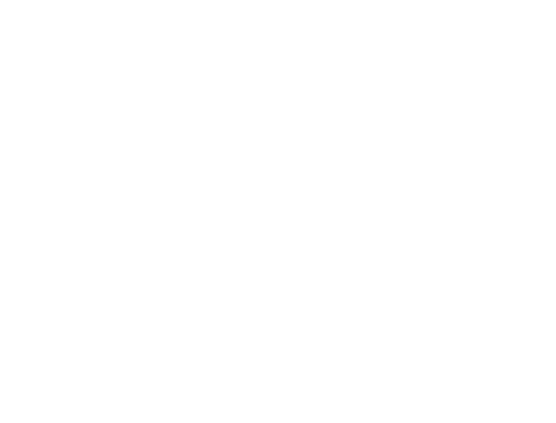 Legacy Conference Centre
