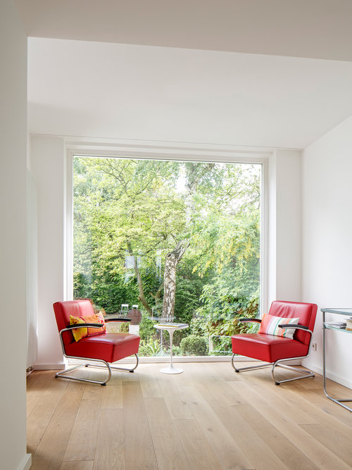 Das Privathaus Köln privathaus köln v martin falke architekten fotografie frank