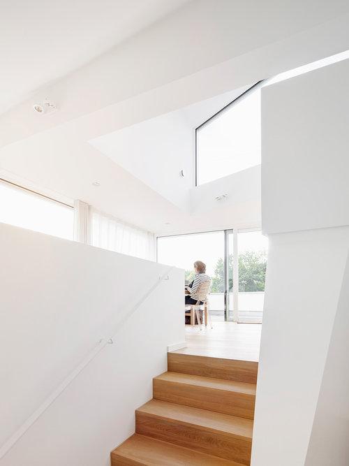 Falke Architekten Köln privathaus köln l martin falke architekten 2016 fotografie
