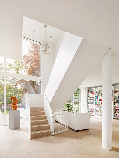Das Privathaus Köln privathaus köln l martin falke architekten 2016 fotografie
