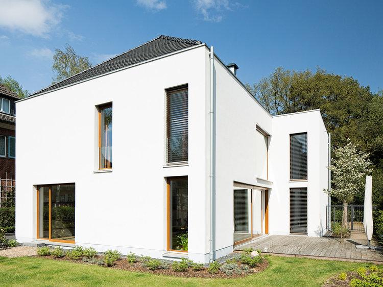 Das Privathaus Köln stunning falke architekten köln images kosherelsalvador com
