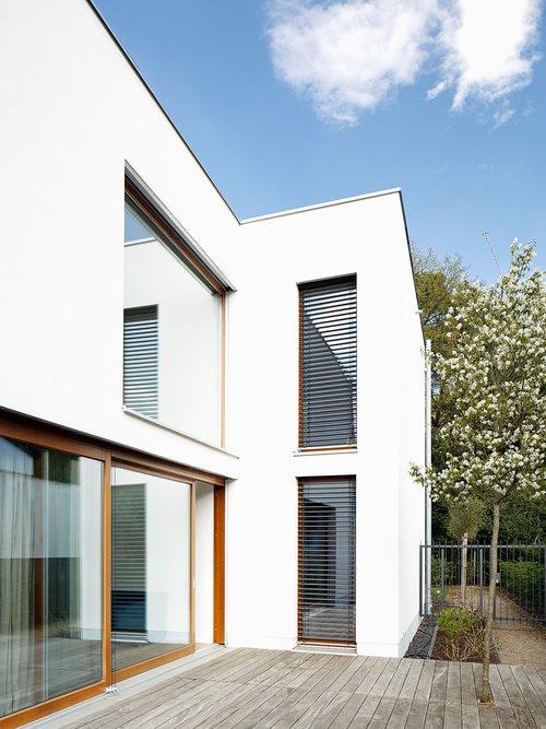 Falke Architekten Köln privathaus köln lll falke architekten 2015 fotografie frank