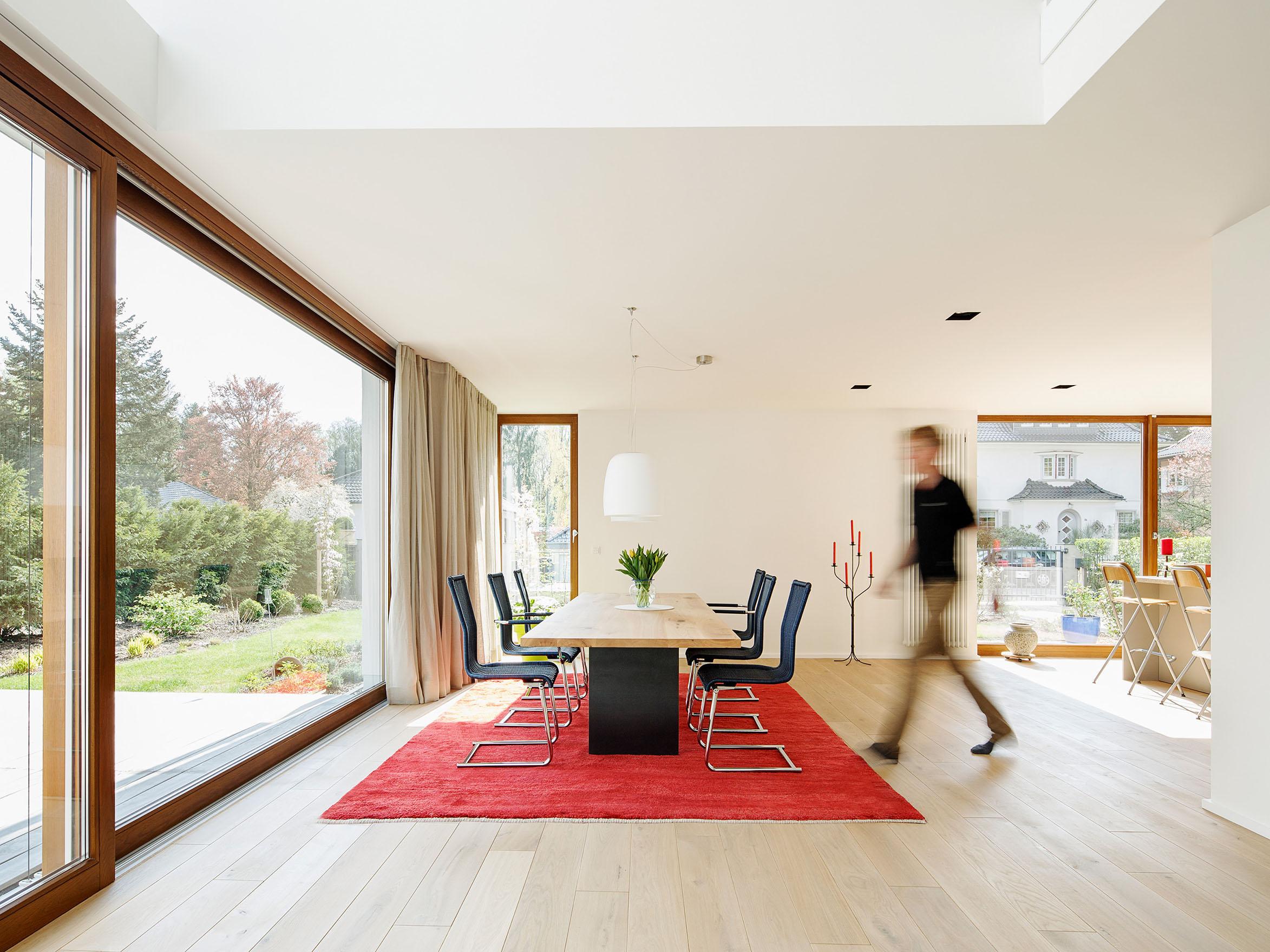 Privathaus Köln privathaus köln lll falke architekten 2015 fotografie frank