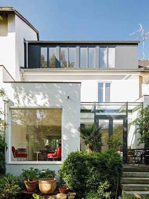 Privathaus Köln V / Martin Falke Architekten / 2012 — FOTOGRAFIE ...