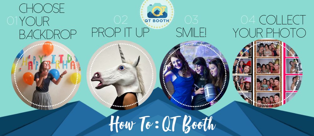 How to QT Booth.png