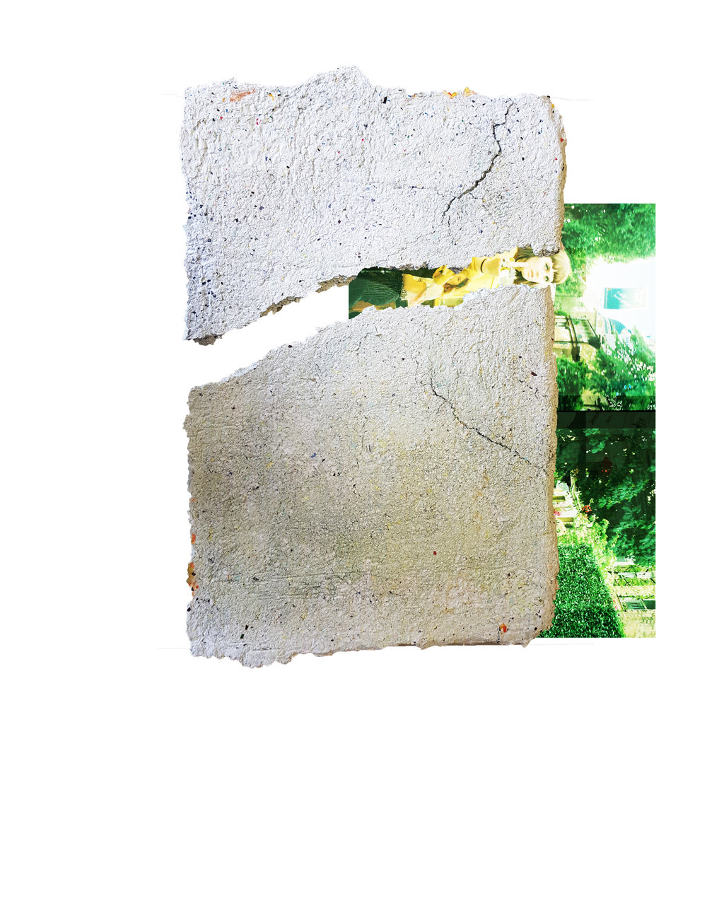 Exp4.jpg