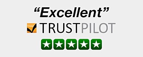 Trustpilot excellent.jpg