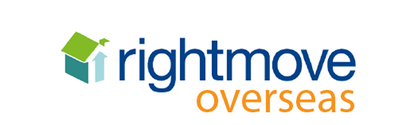 RightMoveOverseas-1.png