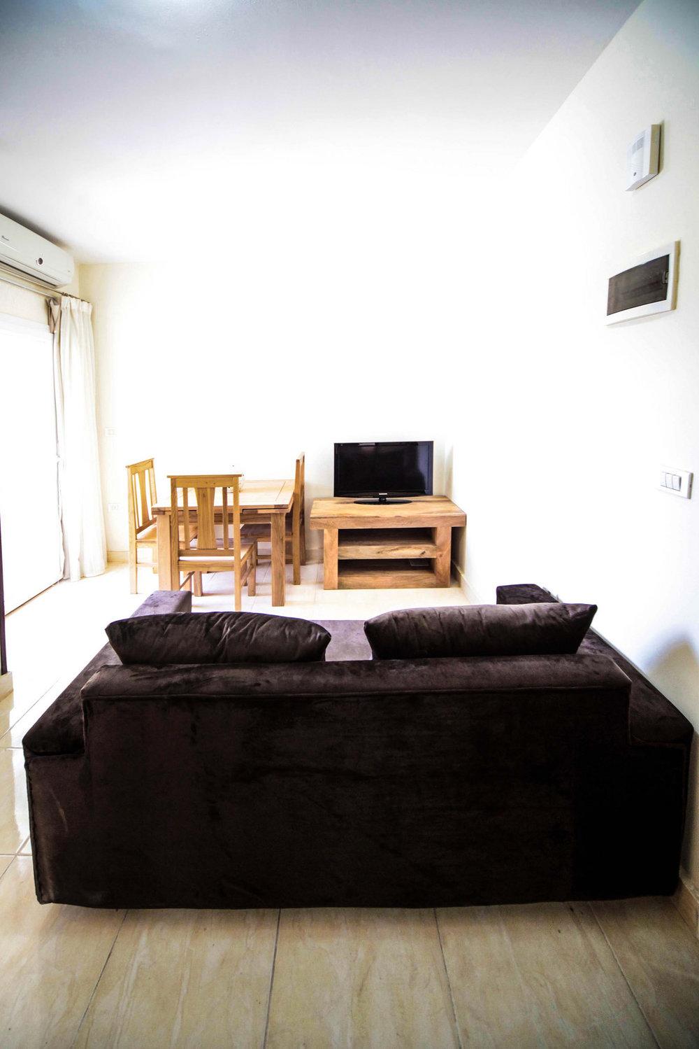 D20 Tiba Paradise 2 bed (9).jpg