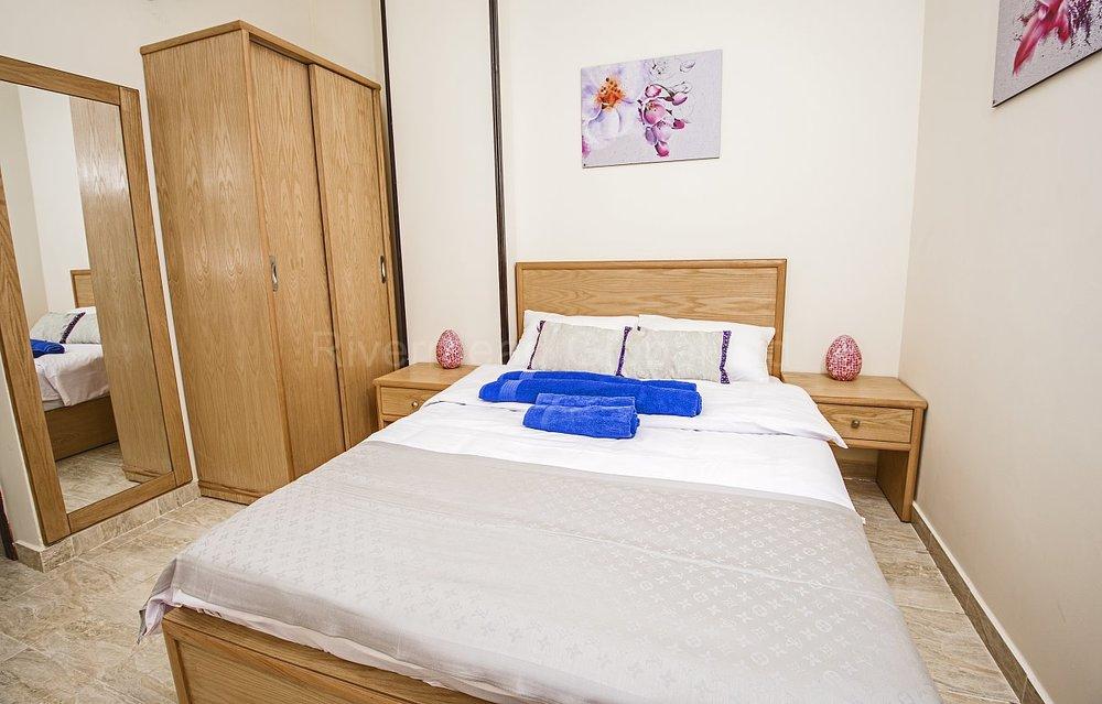 B3 Tiba Resort (3).jpg