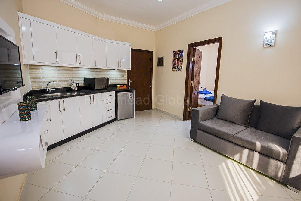 G39 Nour Plaza (13).jpg
