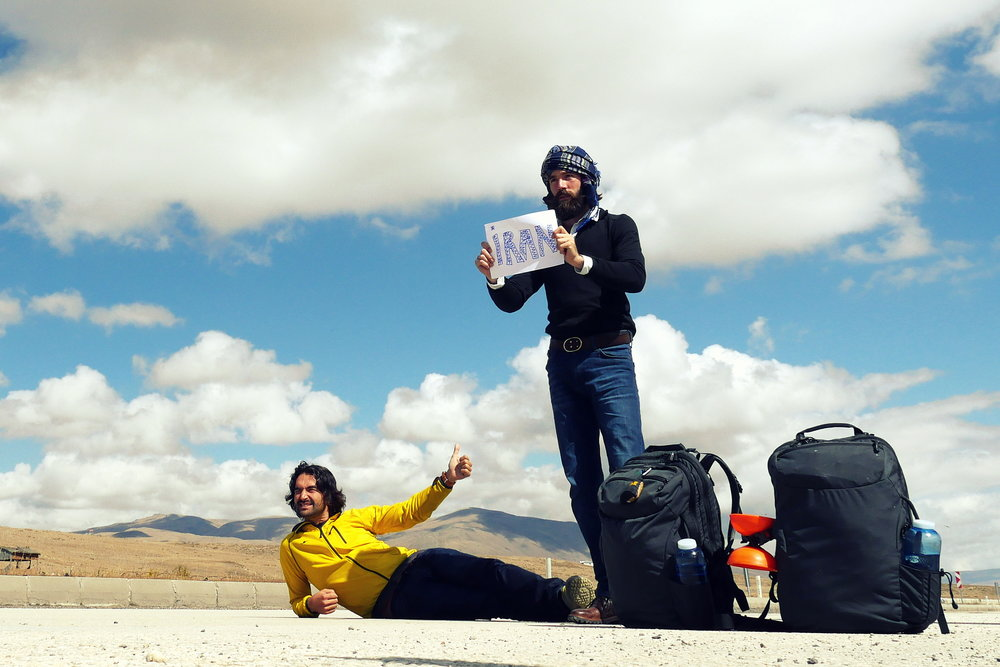 18. Turkey, On the way to Iran.jpg