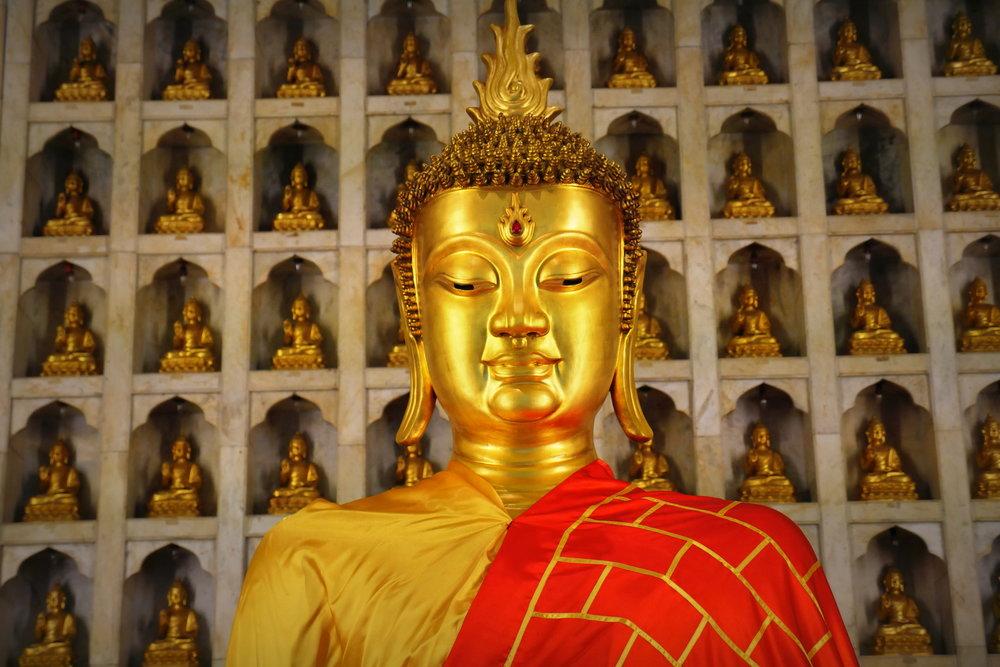 43. Thailand.jpg