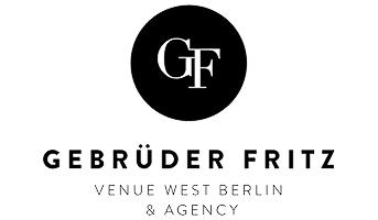 GF_Logo_Venue-Agency-white_Web_Web.jpg