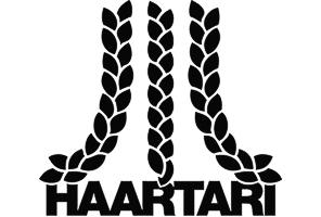 haartari Logo transparent_Web_Web.jpg