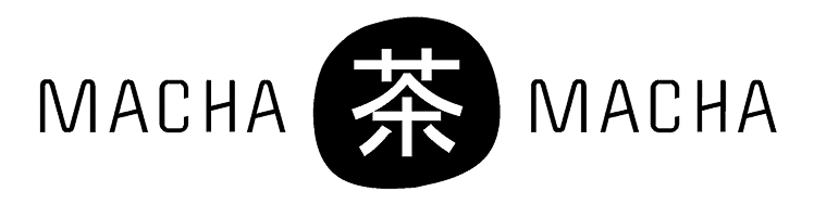 logo macha-macha_Web_Web.jpg