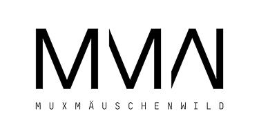 mmw_logo_white-01_Web_Web.jpg