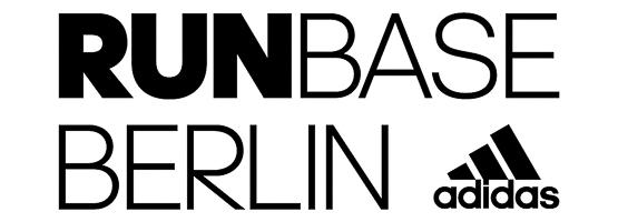 RunbaseBerlin_Logo-1C_Web_Web.jpg