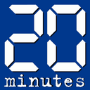20-minutes-logo.png