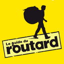 guideduRoutard.png
